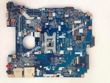 DA0HK5MB6F0 REV:F for Sony Vaio SVE15 SVE1511RFXB Laptop motherboard MBX-269 mainboard
