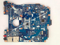 Da0hk5mb6f0 rev: f para sony vaio sve15 sve1511rfxb mbx-269 laptop motherboard mainboard