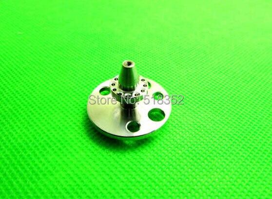 632989000 / 632990000 / 632991000 fratello b102 diamante filo guida superiore per HS-3100 , 3600 , HS-50A elettroerosione a filo di taglio parti di macchine632989000 / 632990000 / 632991000 fratello b102 diamante filo guida superiore per HS-3100 , 3600 , HS-50A elettroerosione a filo di taglio parti di macchine