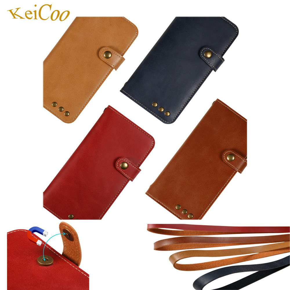 Imitation Leather PU Covers Cases For Apple iPhone 7Plus iPhone 7 Plus 5.5 Capa Book Flip Covers For iPhone7Plus TPU Cases Funda