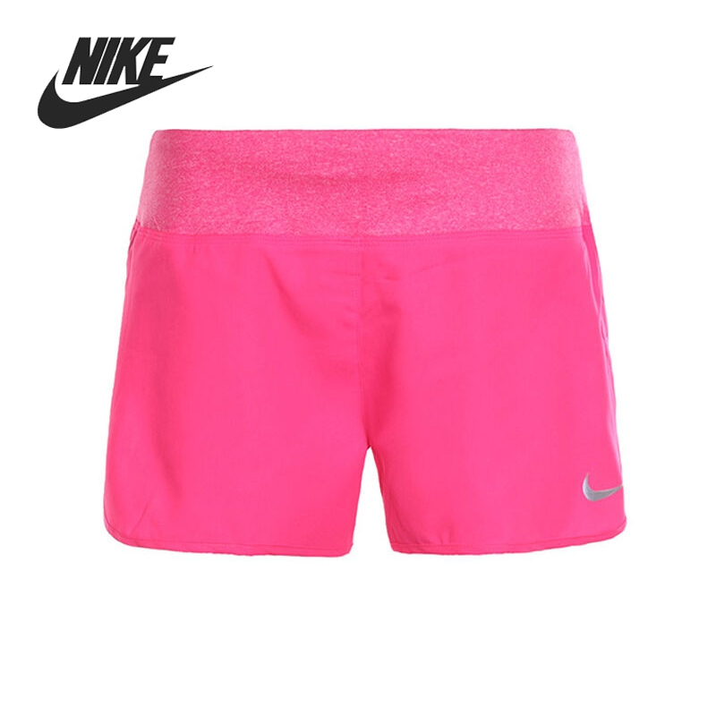 Online Get Cheap Running Shorts Nike -Aliexpress.com | Alibaba Group