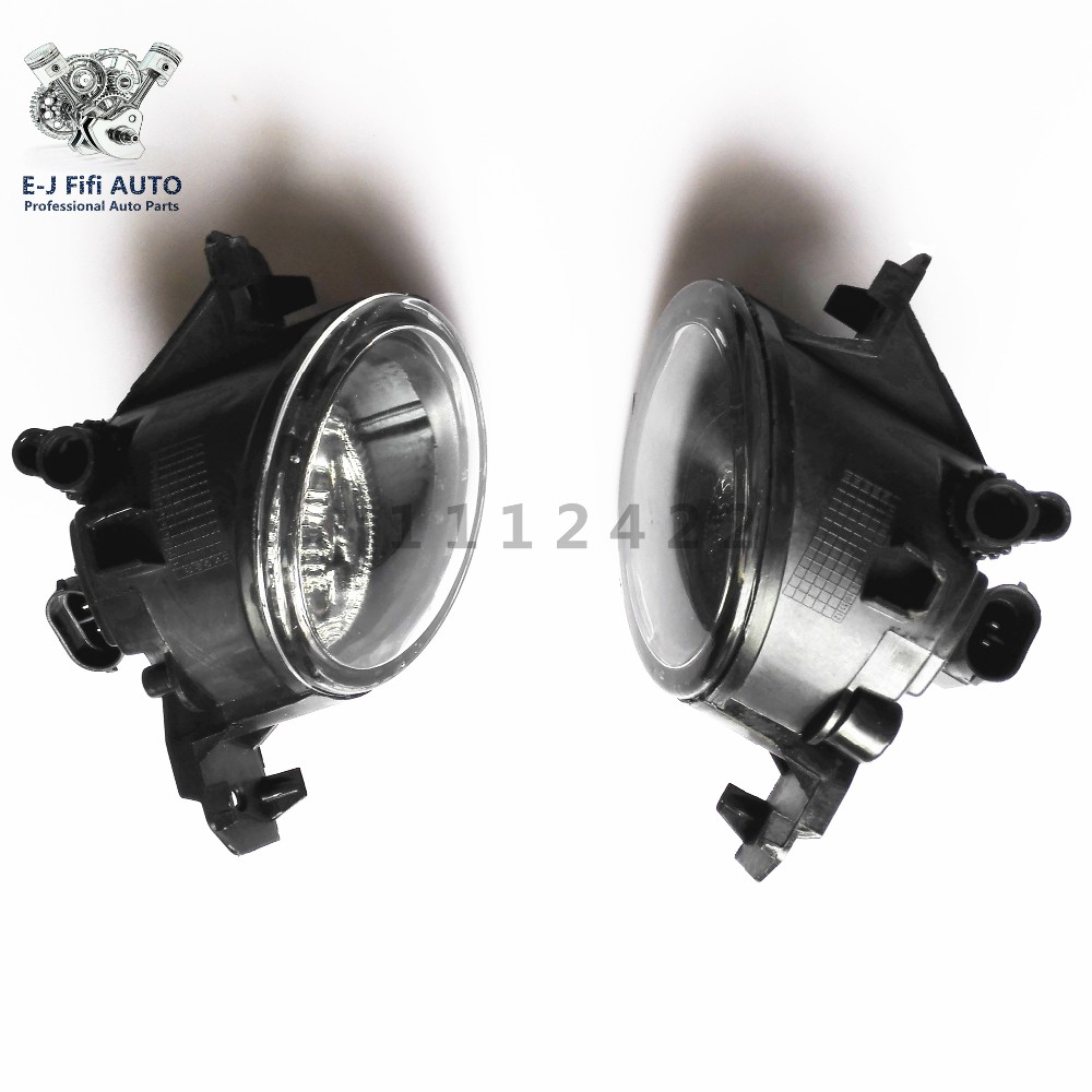 Compare prices on nissan blue online shoppingbuy low price for infiniti m45 2008 2010 led fog lights fog lamps drl 12v 1 set refit vanachro Gallery