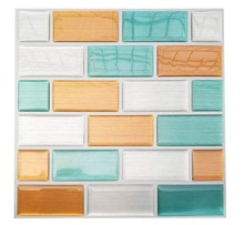 Good Quality Hot Sale Mosaic  Wall Sticker Wall tile good quality hot sale ba2m ddt