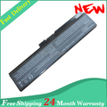 Laptop Battery for TOSHIBA Satellite L650 L650D L655 L655D L670 L670D L675 L675D L730