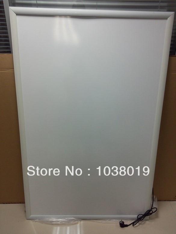 YC6-11,6PCS / shumë, mur i ngrohtë, me cilësi të lartë, ngrohës - Pajisje shtëpiake - Foto 4