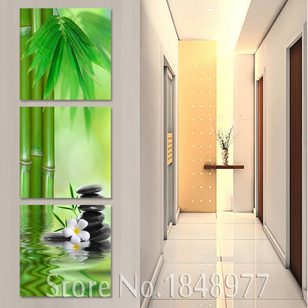 Bambou Toile Art-Achetez des lots à Petit Prix Bambou Toile Art en ...