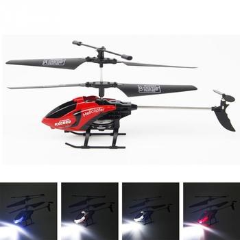 SBEGO FQ777 610 3.5CH 2.4GHz 6-Axis Gyro RTF Infrared Remote Control Helicopter Mini Drone