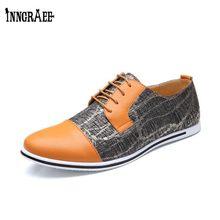 146eca6ad Plus size 38-50 Homens Sapatos Casuais Sapatos de Fundo Vermelho Para homens  Adultos sapatos