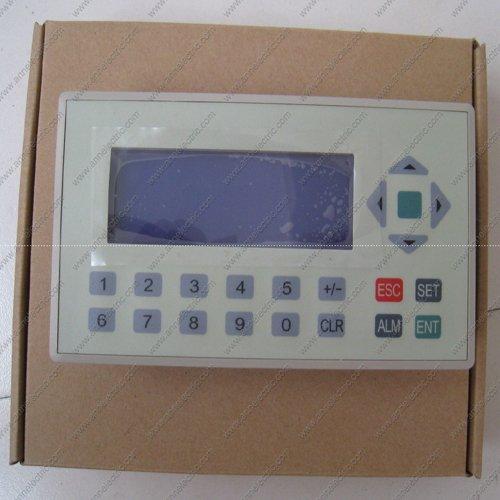 SH-300 dokunmatik ekran paneli, 1 adet, toptan/perakendeSH-300 dokunmatik ekran paneli, 1 adet, toptan/perakende