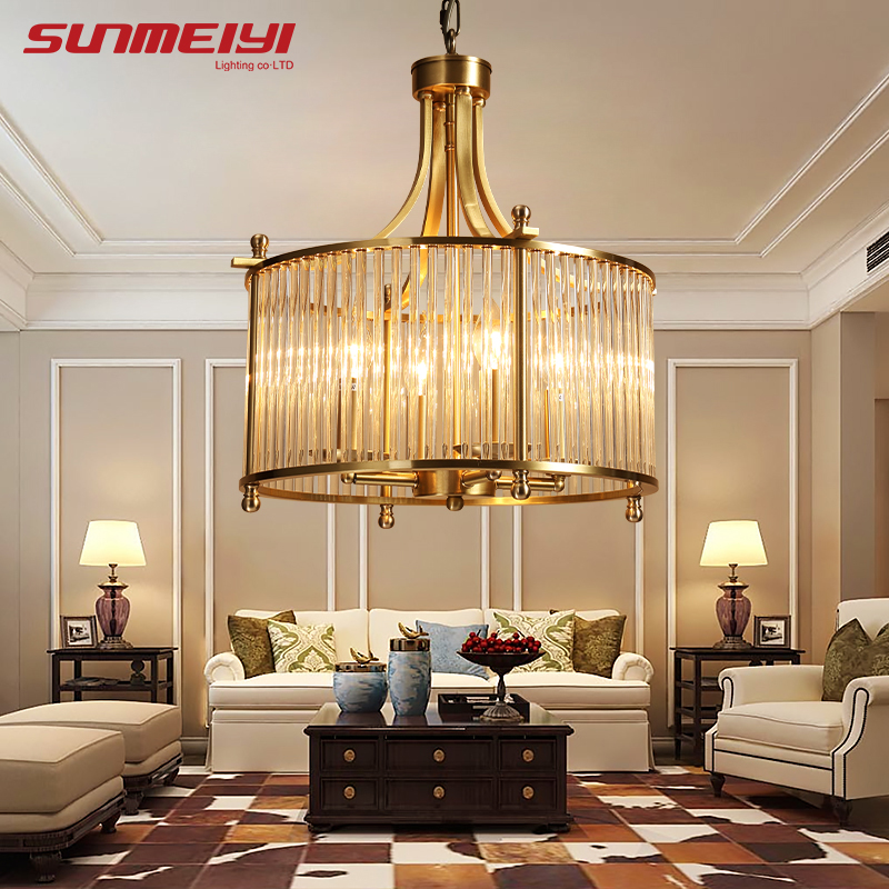 Reasonable Omicron Modern Warm Led Ceiling Lights Creative Leaves Lights For Living Room Bedroom Dining Room Home Decor Lighting Good Taste Ceiling Lights