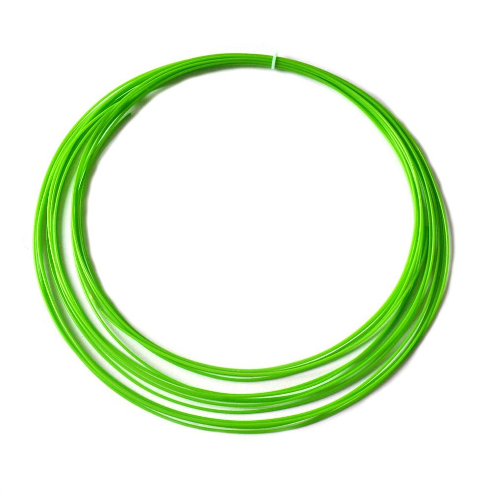 fluo-green