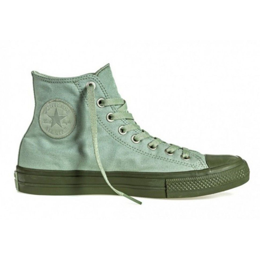 Walking Shoes CONVERSE Chuck Taylor All Star II 155701 sneakers for male and female TmallFS kedsFS