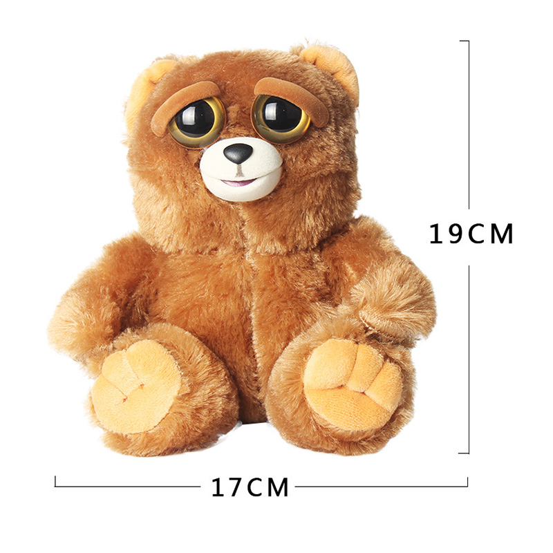 New-Feisty-Pets-Change-Face-Funny-Expression-Animal-Dolls-Stuffed-Plush-Toys-For-Kids-Cute-Soft-Cotton-Christmas-Gift-Hot-Sale-2
