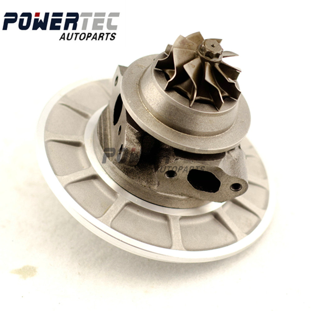Turbo cartridge core chra CT16 17201-30080/17201 30080 Turbocharger for TOYOTA Hiace / Hilux / Land Cruiser 2,5