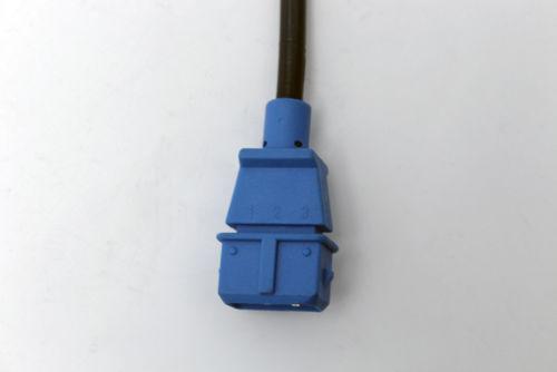 Датчик детонации для AUDI A4 A6 A8 80 90 Chana CHERY HAFEI SEAT VW GOLF JETTA PASSAT POLO PORSCHE 0261231036 054905377G 3752010B3