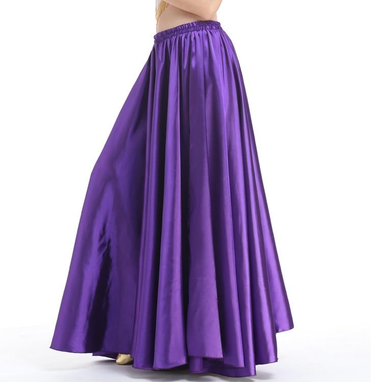 Belly Indian eastern hair swinging baladi dance costumes Bellydance oriental dancing costume robe bra belt skirt dress wear