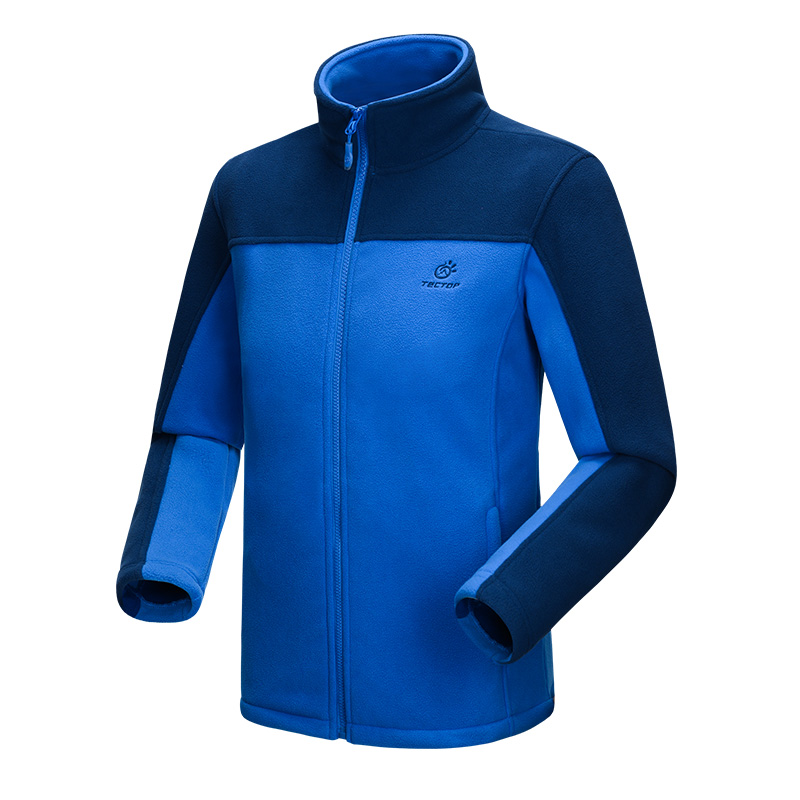 Online Get Cheap Fleece Jackets for Men -Aliexpress.com | Alibaba ...