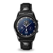 Bluetooth weareble gerät lw04 smart watch herzfrequenz unterstützung sim tf karte reloj inteligente smartwatch für ios android pk kw18