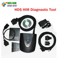 HDS HIM Diagnostic Tool For Ho Nd A HDS With Double Board Best Quality Diagnostic