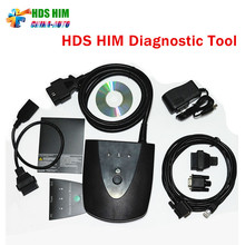 HDS HIM Diagnostic Tool for Ho–nd—a HDS with Double Board Best Quality Diagnostic Tool
