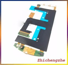 10pcs/lot Original For Sony Ericsson Xperia Pro MK16 MK16i Main Flex Cable With Board Assembly Free Shipping