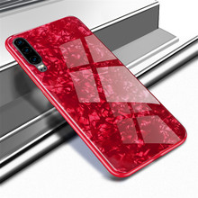 Beautiful glass mobile phone funda cover For Huawei Honor 10 8X 8X MAX 9 9I 9LITE note10 V10 V9 y9 2019 Mate 20 lite P30 PRO beautiful glass mobile phone funda cover for huawei honor 10 8x 8x max 9 9i 9lite note10 v10 v9 y9 2019 mate 20 lite p30 pro