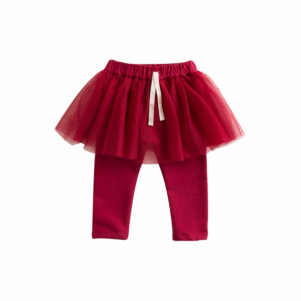 e1e5a3851a893 marc janie Baby Toddler Girls' Gauze Footless Leggings Culotte Pants  71056-in Pants from Mother & Kids on Aliexpress.com | Alibaba Group