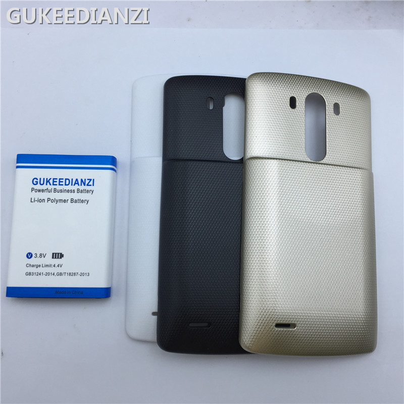 best top 10 lg g3 case and battery brands and get free