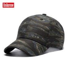 High quality unisex camouflage baseball cap swag cap Casual Outdoor Sport snapback Hat for men Cotton cap women gorra casquette цена