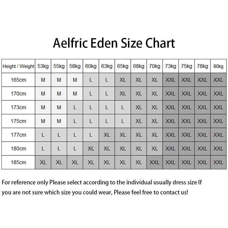Aelfric Eden Wholesale Casual Oversized T shirt Men Women Streetwear  Skateboard Top Tees Mens TShirt Simple Cotton BTS T-shirt
