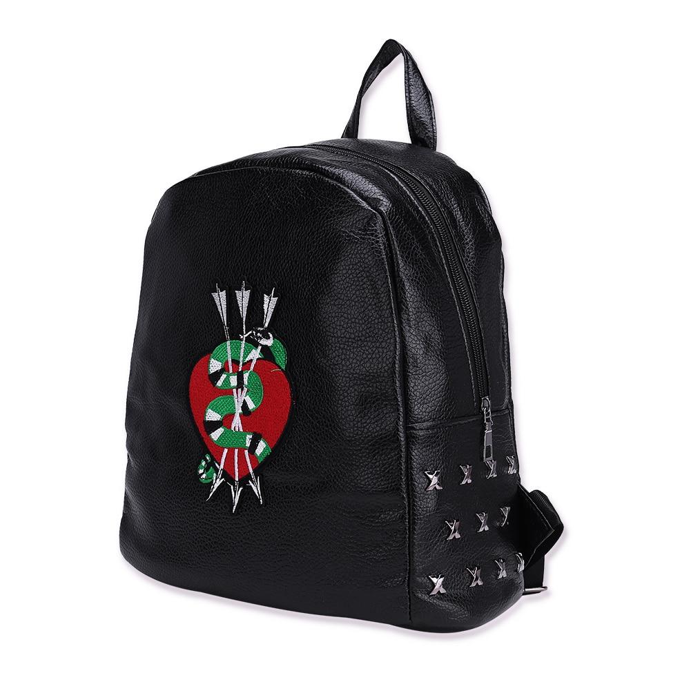 9271P Flaa New Designed Mens Backpacks Notebook Computer Bags School Rucksack