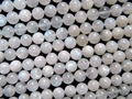 Freeshipping (38 beads/set) wholesale natural A+ 10.5-11mm moonstone round  beads stone for jewelry high quality