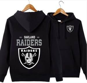 YINQI Printing Zipper Sweatshirts Coat Jacket Hoodies ac415dd05