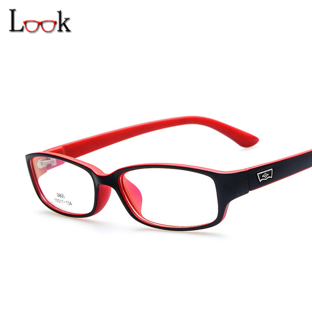 Online Shop Hot Sale Brand Children Myopia Glasses Frames Cute ...