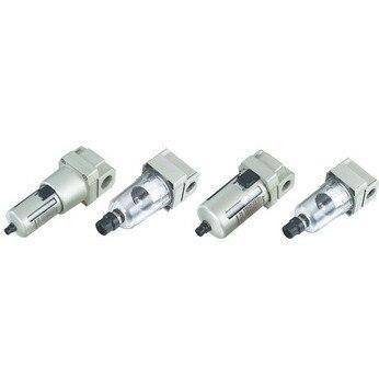 "3/4"" Pneumatic Air Filter AF5000-06D"