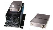 [BELLA] Mini-Circuits ZHL-100W-242+ 2000-2400MHz RF Low Noise Amplifier