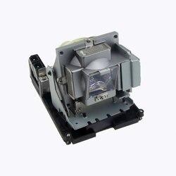 Wysokiej jakości kompatybilny lampa projektorowa z hosuing DE.5811116701-SOT do projektora Optoma DH1015 DH1016 EH2060 EX784 EX799P projektorach