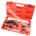 Gasolina Bimotor Camshaft Locking Tool Kit Para BMW 1.6 N40 N45 N45T
