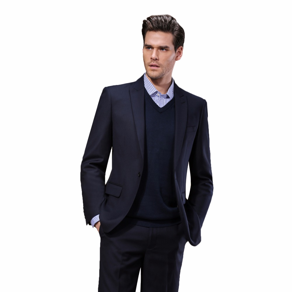 Online Get Cheap Fashion Business Suit -Aliexpress.com | Alibaba Group