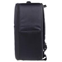 Universal Shoulder Backpack Outdoor Flight Quadcopter Portable Bag for DJI 1/2