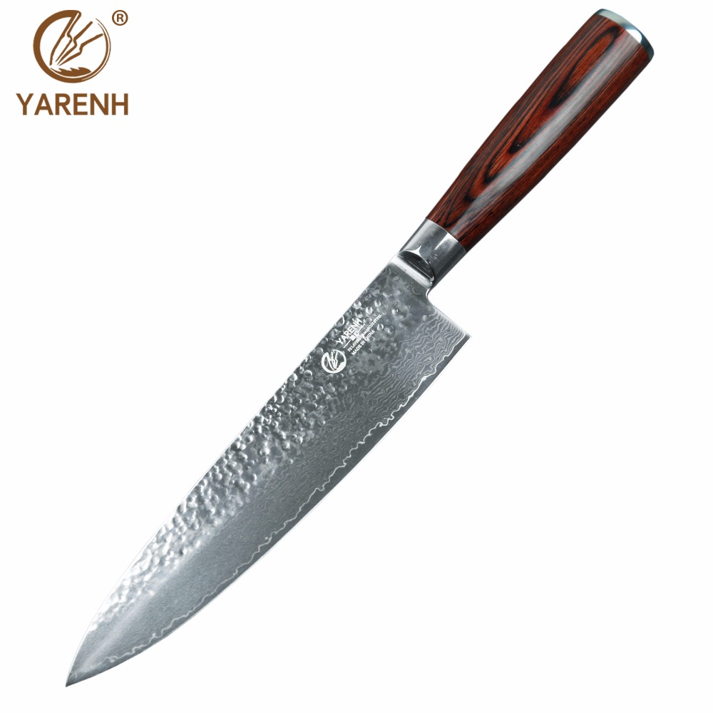 Best Chef Knives For The Money. Top Chef Samurai 2 Piece