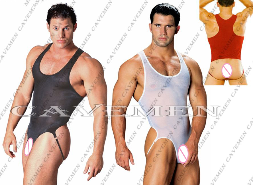 Aerobics Moon font b Men s b font 2672 sexy lingerie T Back G String font