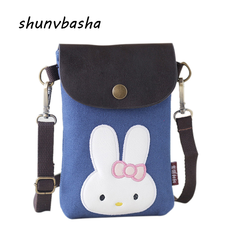 Online Get Cheap Totoro Bags -Aliexpress.com | Alibaba Group