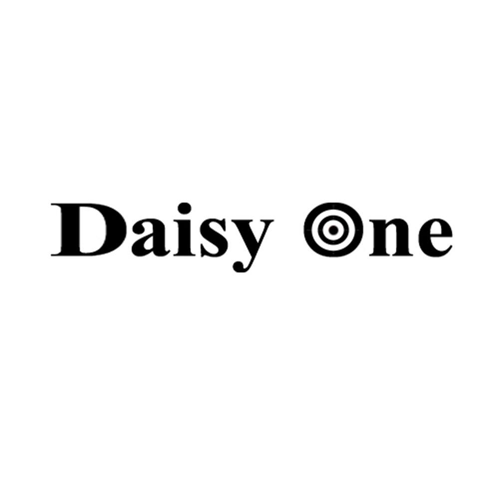 Daisy Eine DS.