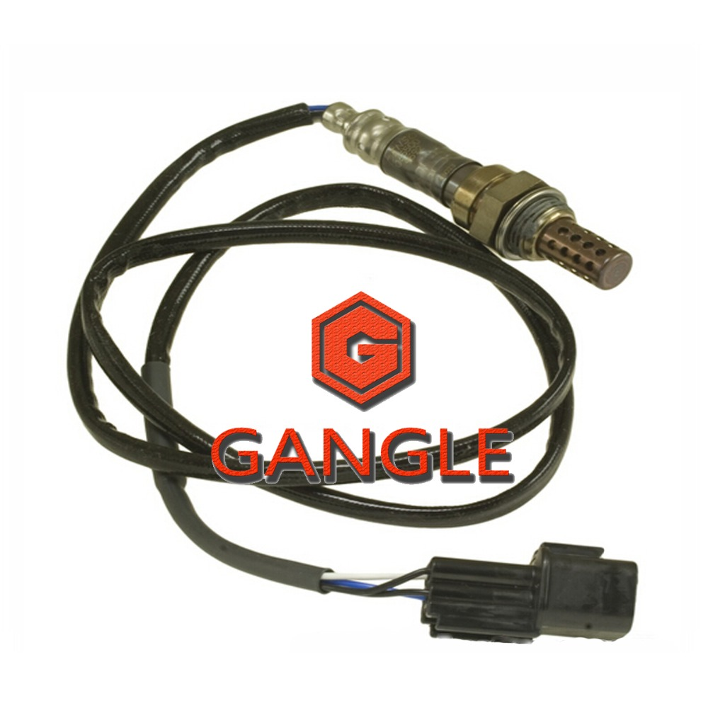 para 2004 2012 mitsubishi galant sensor de oxigenio sensor lambda 234 4026 md305146 gl 24026