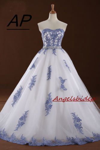 ANGELSBRIDEP Sweetheart A-Line Quinceanera Dresses 2019 Vestido 15 Anos  Simple Appliuqes Party Gown Formal 1ee237a97dda