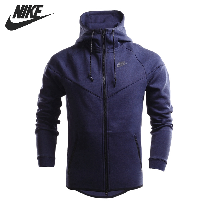wholesale dealer new images of sneakers aliexpress veste nike femme