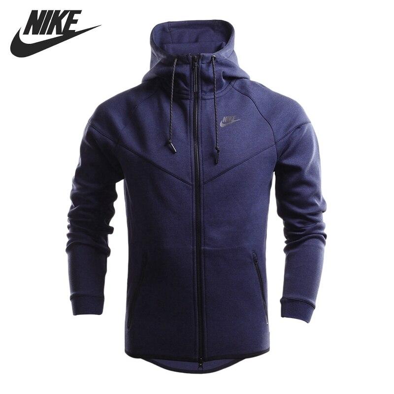 Nike Survetement Survetement Homme Nike Survetement Nike Homme Aliexpress Aliexpress D29WEIH
