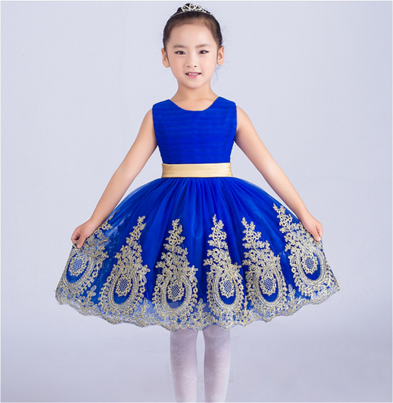 Online Get Cheap Kids Beauty Pageant Dresses -Aliexpress.com ...