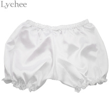 Lychee Japanese Style Lolita